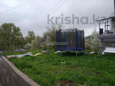 4-комнатный дом, 100 м², 8 сот., Олимпийская деревня за 16 млн 〒 в Кемертогане — фото 5