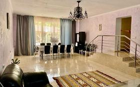 3-комнатный дом посуточно, 250 м², 15 сот., мкр Хан Тенгри 238а за 50 000 〒 в Алматы, Бостандыкский р-н