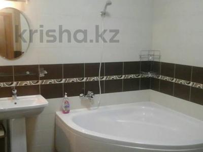 2-комнатная квартира, 85 м², 4/12 этаж помесячно, Масанчи 98а — Абая за 200 000 〒 в Алматы — фото 7