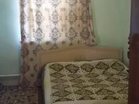 6-комнатный дом, 150 м², 6 сот., Скаткова 18 — Айтеке би за 28 млн 〒 в