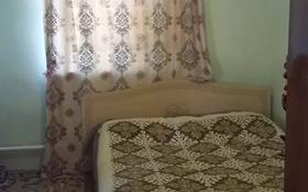 6-комнатный дом, 150 м², 6 сот., Скаткова 18 — Айтеке би за 23 млн 〒 в
