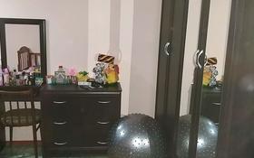 4-комнатная квартира, 85.7 м², 5/5 этаж, Алдабергенова 86 за 18.5 млн 〒 в Талдыкоргане