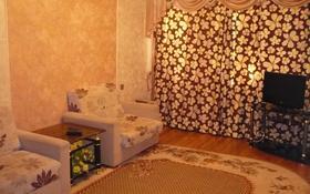 2-комнатная квартира, 54 м², 1/5 этаж посуточно, Бр.Жубановых 289 за 7 000 〒 в Актобе
