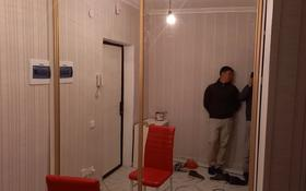 2-комнатная квартира, 67 м², 6/7 этаж помесячно, Жаңа кала 3 — Саттарханов за 160 000 〒 в Туркестане