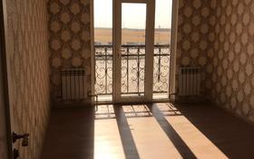 2-комнатная квартира, 62 м², 4/9 этаж, мкр Асар 35А за 23 млн 〒 в Шымкенте, Каратауский р-н