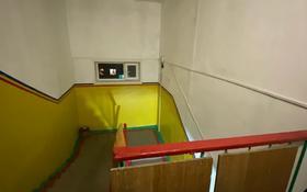 2-комнатная квартира, 44.9 м², 5/5 этаж, мкр Майкудук, 18й микрорайон 29 за 8.9 млн 〒 в Караганде, Октябрьский р-н