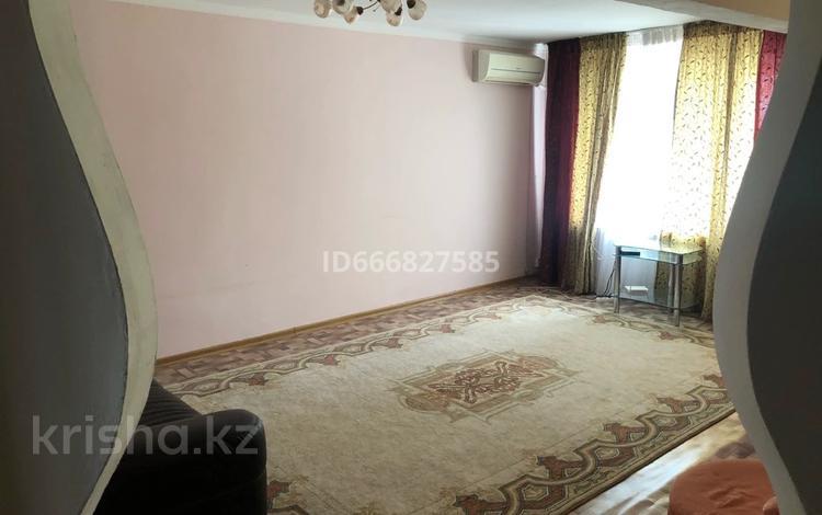 4-комнатная квартира, 84 м², 1/5 этаж, Авангард 3 44 за 21.5 млн 〒 в Атырау