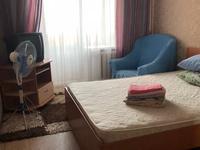 3-комнатная квартира, 65 м², 2/10 этаж посуточно