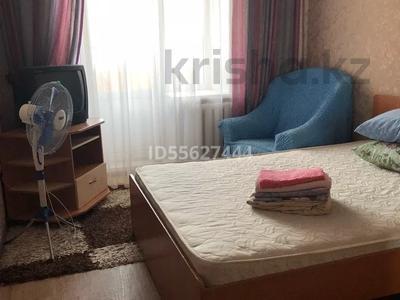 3-комнатная квартира, 65 м², 2/10 этаж посуточно, Маргулана 118 — Естая за 10 000 〒 в Павлодаре