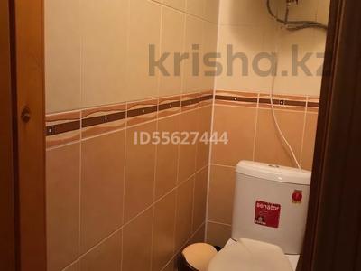 3-комнатная квартира, 65 м², 2/10 этаж посуточно, Маргулана 118 — Естая за 10 000 〒 в Павлодаре — фото 4