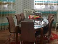 5-комнатный дом, 343.5 м², 10 сот., Алиева за 80 млн 〒 в Атырау