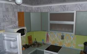 2-комнатная квартира, 55 м², 3/9 этаж, 8 микрорайон 46 за 10.5 млн 〒 в Темиртау