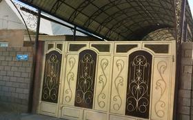 6-комнатный дом помесячно, 160 м², улица Сак ели 21/49 за 200 000 〒 в Шымкенте