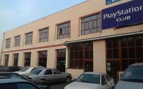 Помещение площадью 20 м², Жансугурова 138 за 45 000 〒 в