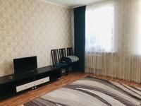 2-комнатная квартира, 67 м², 2/16 этаж, М. Габдуллина 11 за ~ 23.5 млн 〒 в Нур-Султане (Астане), р-н Байконур