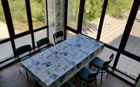 6-комнатный дом помесячно, 280 м², 13 сот., Тулпар 1043 — Жибек жолы за 250 000 〒 в Шымкенте, Енбекшинский р-н