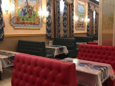 Действующий бизнес: ресторан за 400 млн 〒 в Актау, 5-й мкр — фото 4
