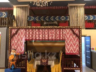 Действующий бизнес: ресторан за 400 млн 〒 в Актау, 5-й мкр — фото 6