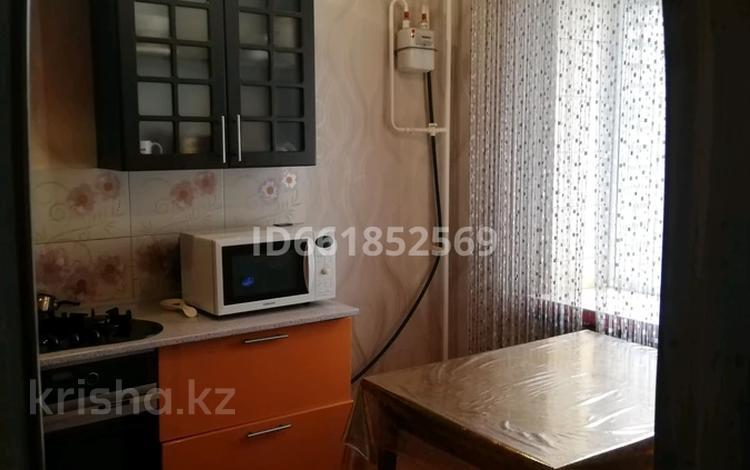 4-комнатная квартира, 78 м², 2/9 этаж, улица Карима Сутюшева 15 — Пушкина за 22 млн 〒 в Петропавловске