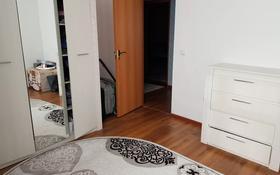 3-комнатная квартира, 86 м², 3/5 этаж, мкр Нурсая 96 за 22.5 млн 〒 в Атырау, мкр Нурсая