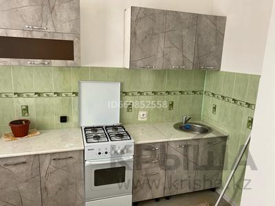 1-комнатная квартира, 48 м², 3/5 этаж посуточно, Лермонтова 52 за 8 000 〒 в Талгаре