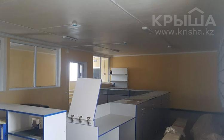 Промбаза 6 соток, Циолковского 9 за 120 млн 〒 в Нур-Султане (Астана), Алматы р-н