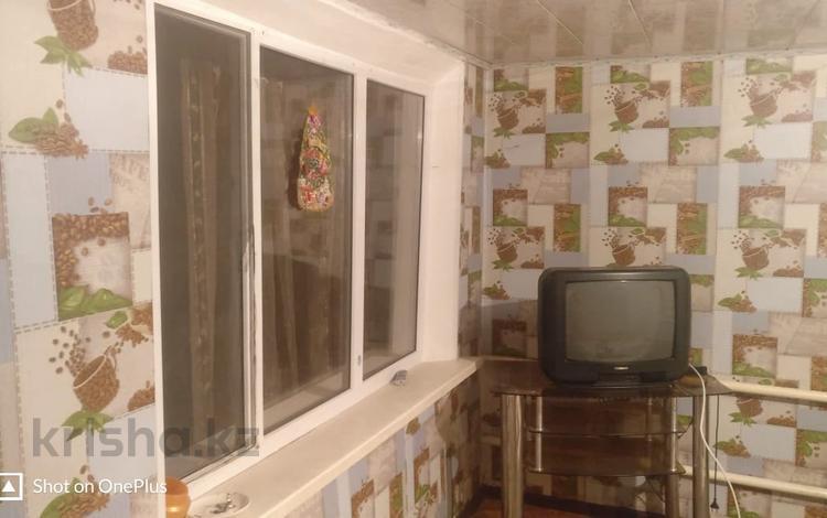 2-комнатный дом, 43 м², 0.0666 сот., Памирская улица 73 за 7.8 млн 〒 в Таразе