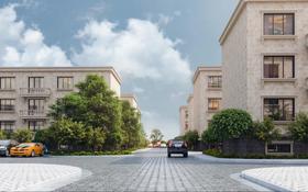 2-комнатная квартира, 89.3 м², 1/3 этаж, мкр Самал 100/1 за 17.7 млн 〒 в Атырау, мкр Самал