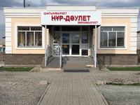 Магазин площадью 290 м²