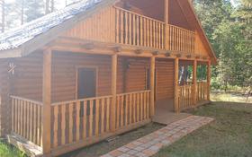 3-комнатный дом посуточно, 60 м², Светлый санаторий 54 за 90 000 〒 в Щучинске