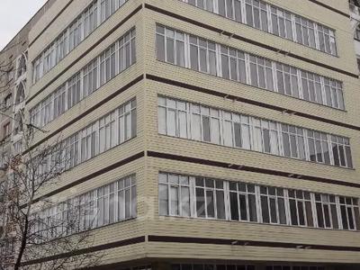 Здание, площадью 960 м², мкр Таугуль, Токтабаева — Сулейменова за 160 млн 〒 в Алматы, Ауэзовский р-н