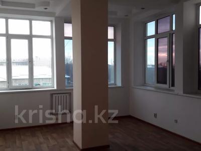 Здание, площадью 960 м², мкр Таугуль, Токтабаева — Сулейменова за 160 млн 〒 в Алматы, Ауэзовский р-н — фото 5