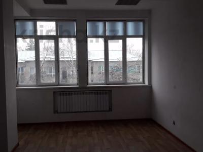 Здание, площадью 960 м², мкр Таугуль, Токтабаева — Сулейменова за 160 млн 〒 в Алматы, Ауэзовский р-н — фото 8
