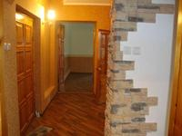 5-комнатная квартира, 125 м², 1/2 этаж