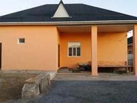 5-комнатный дом помесячно, 120 м², 10 сот.