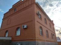 7-комнатный дом, 520 м², мкр Атырау, К.Тулекова за 65 млн 〒