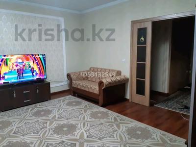3-комнатная квартира, 93.1 м², 2/7 этаж, 38 10 — Керей Жанибек хандары за 49 млн 〒 в Нур-Султане (Астана), Есиль р-н — фото 4