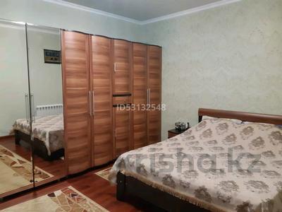 3-комнатная квартира, 93.1 м², 2/7 этаж, 38 10 — Керей Жанибек хандары за 49 млн 〒 в Нур-Султане (Астана), Есиль р-н — фото 5