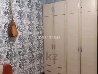 3-комнатная квартира, 93.1 м², 2/7 этаж, 38 10 — Керей Жанибек хандары за 49 млн 〒 в Нур-Султане (Астана), Есиль р-н — фото 8