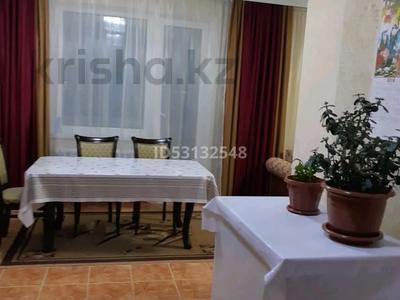 3-комнатная квартира, 93.1 м², 2/7 этаж, 38 10 — Керей Жанибек хандары за 49 млн 〒 в Нур-Султане (Астана), Есиль р-н — фото 9