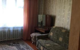 3-комнатный дом помесячно, 60 м², 1.2 сот., Усачёв 15а за 85 000 〒 в Алматы, Турксибский р-н