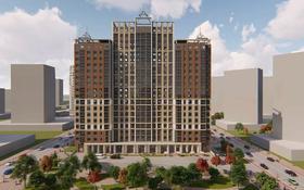 Помещение площадью 66.71 м², 137-й учётный квартал за ~ 20.2 млн 〒 в Караганде, Казыбек би р-н
