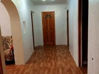4-комнатный дом, 100 м², 32 сот., Карлыгаш, улица Центральная 19 за 15.2 млн 〒 в Капчагае
