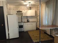 1-комнатная квартира, 40 м², 1 этаж посуточно