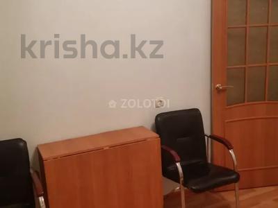 1-комнатная квартира, 50 м², 2/9 этаж помесячно, Иманбаевой — Гумар Караш за 110 000 〒 в Нур-Султане (Астана) — фото 4