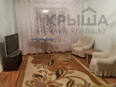 1-комнатная квартира, 50 м², 2/9 этаж помесячно, Иманбаевой — Гумар Караш за 110 000 〒 в Нур-Султане (Астана) — фото 2