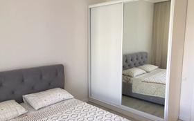 2-комнатная квартира, 55 м², 9/12 этаж, Тажибаевой за 40 млн 〒 в Алматы, Бостандыкский р-н
