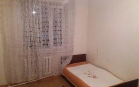4-комнатная квартира, 77 м², 9/9 этаж помесячно, мкр Юго-Восток, Орбита-1 16 за 110 000 〒 в Караганде, Казыбек би р-н