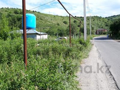 Участок 6 соток, Таусамалы за 4.7 млн 〒 в Кыргауылдах — фото 3