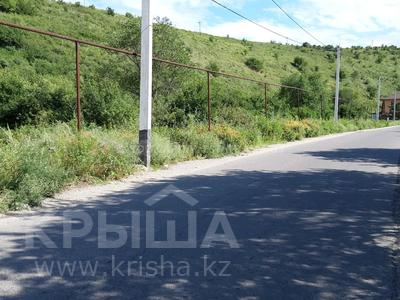 Участок 6 соток, Таусамалы за 4.7 млн 〒 в Кыргауылдах — фото 4